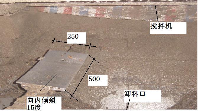 如何加强预拌混凝土生产中的质量控制